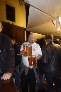 Buttenheim Bock 2015 Bier-Traveller (40)
