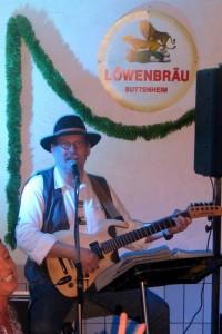 Buttenheim Bock 2015 Bier-Traveller (48)