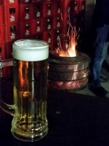 Buttenheim Bock 2015 Bier-Traveller (5)