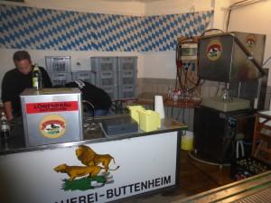 Buttenheim Bock 2015 Bier-Traveller (68)