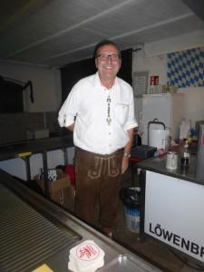 Buttenheim Bock 2015 Bier-Traveller (70)