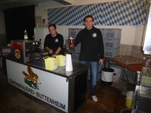Buttenheim Bock 2015 Bier-Traveller (76)