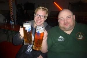 Buttenheim Bock 2015 Bier-Traveller (79)