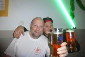 Buttenheim Bock 2015 Bier-Traveller (80)