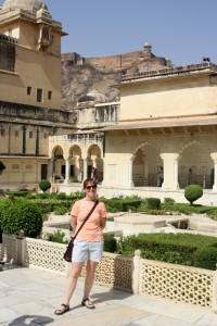 Amber Fort Bier-Traveller (40)