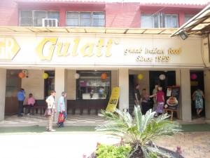 Delhi Gulati Restaurant Curry-Heute (5)