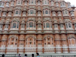 Hawa Mahal Bier-Traveller (3)