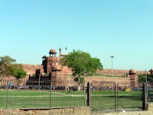 India New Delhi Bier-Traveller (38)