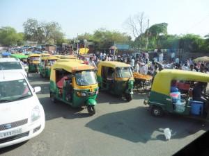 India New Delhi Bier-Traveller (44)