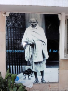 India New Delhi Bier-Traveller (72)