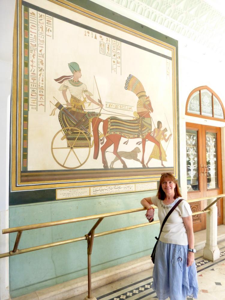 Jaipr  Albert Hall Bier-Traveller (11)