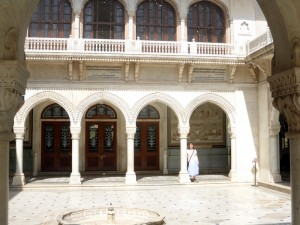 Jaipr  Albert Hall Bier-Traveller (12)