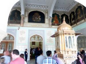 Jaipr  Albert Hall Bier-Traveller (6)