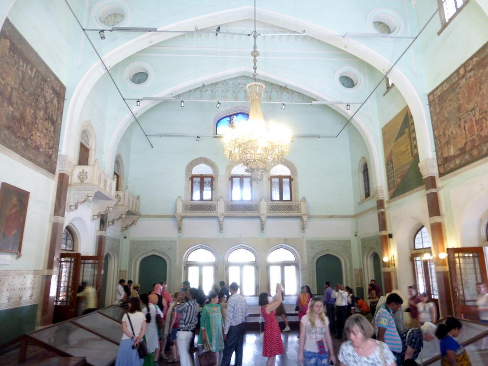 Jaipr  Albert Hall Bier-Traveller (8)