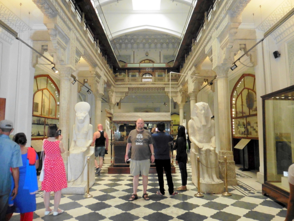 Jaipur Albert Hall Bier-Traveller (11)