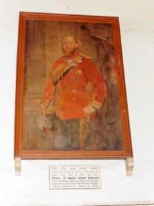 Jaipur Albert Hall Bier-Traveller (8)