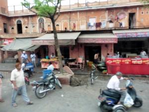 Jaipur Bier-Traveller (20)