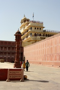 Jaipur City Palace Bier-Traveller (5)