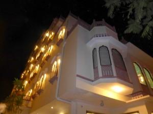 Jaipur Shahpura Hotel Bier-Traveller (11)