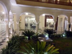 Jaipur Shahpura Hotel Bier-Traveller (4)