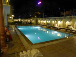 Jaipur Shahpura Hotel Bier-Traveller (7)