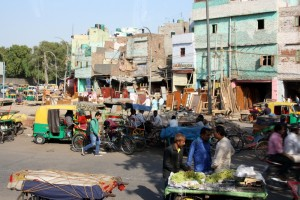 New Delhi Bier-Traveller (10)