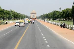 New Delhi Bier-Traveller (7)