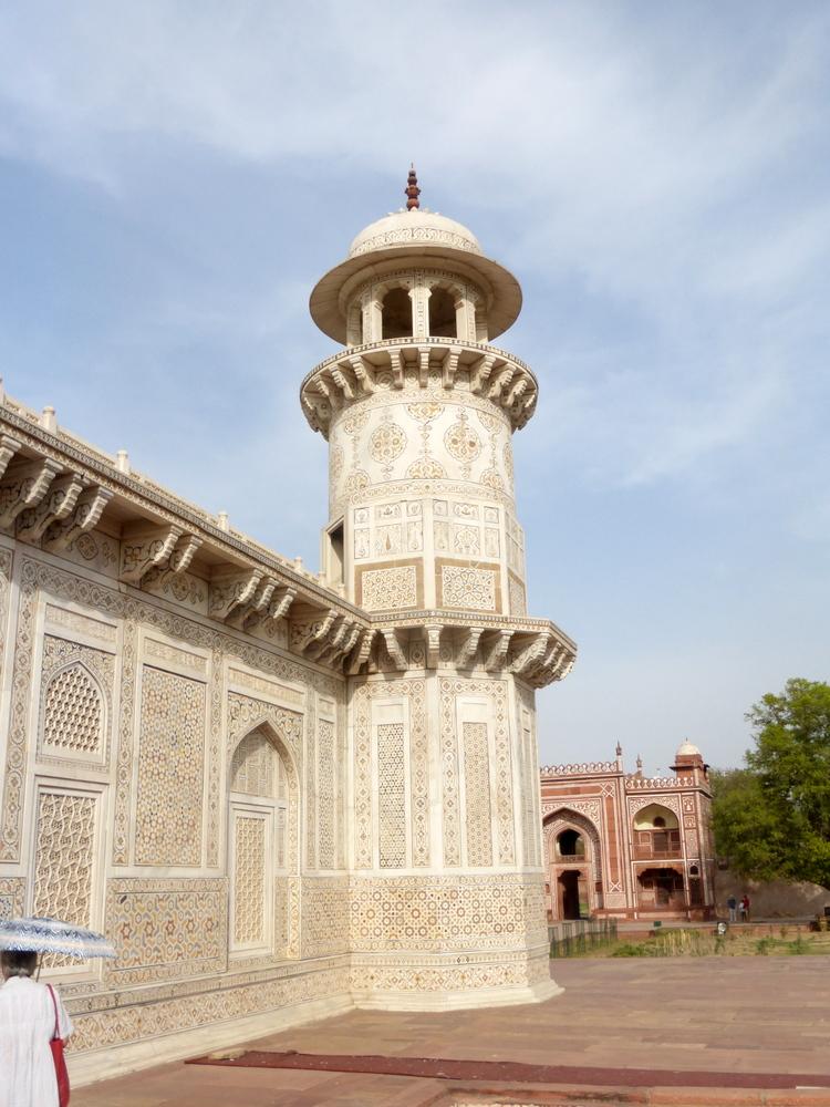 Agra Baby Taj Bier-Traveller (30)