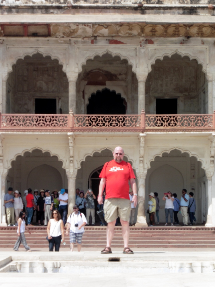 Agra Fort Bier-Traveller (59)