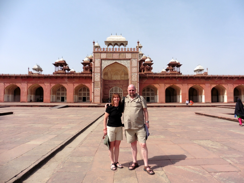 Agra Sikandra Bier-Traveller (11)