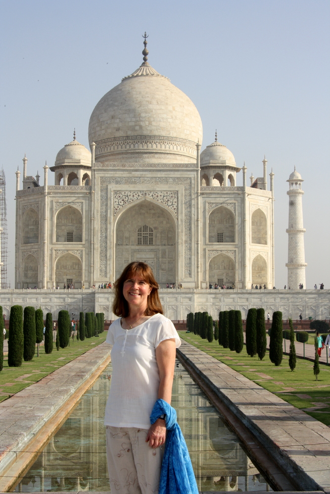 Agra Taj Mahal Bier-Traveller (51)