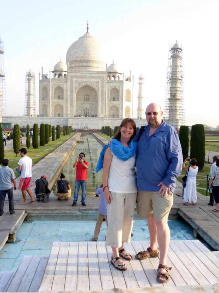 Agra Taj Mahal Bier-Traveller (98)