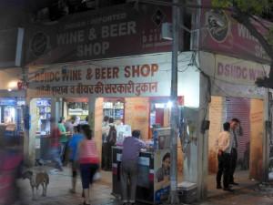 Delhi Bier-Traveller (31)