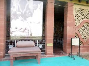 Delhi Gandhi House Bier-Traveller (27)