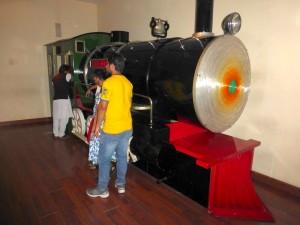 Delhi Gandhi House Bier-Traveller (36)