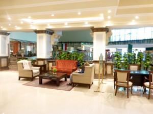 Delhi Suryaa Hotel Bier-Traveller (4)