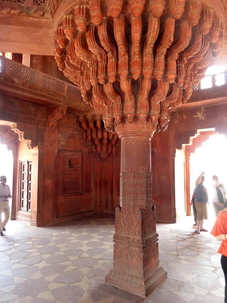 Fatehpur Sikri Bier-Traveller (132)