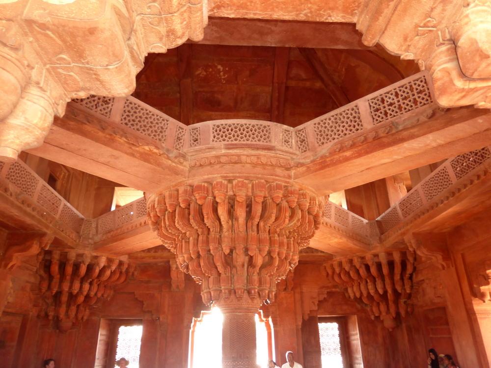 Fatehpur Sikri Bier-Traveller (133)