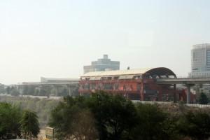 Gurgaon Bier-TRaveller (3)