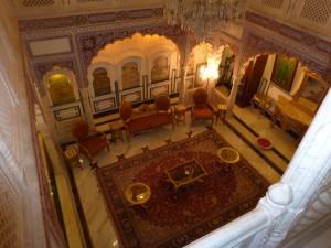 Jaipur Shahpura House Bier-Traveller (14)