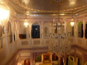 Jaipur Shahpura House Bier-Traveller (16)