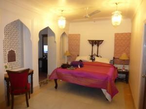 Jaipur Shahpura House Bier-Traveller (20)