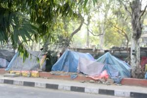 Leaving Delhi Bier-TRaveller (2)