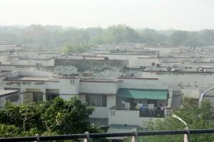 Leaving Delhi Bier-TRaveller (5)