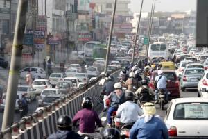 Leaving Delhi Bier-TRaveller (7)