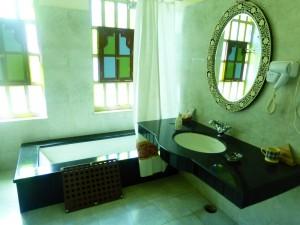 Patan Mahal Bier-TRaveller (13)