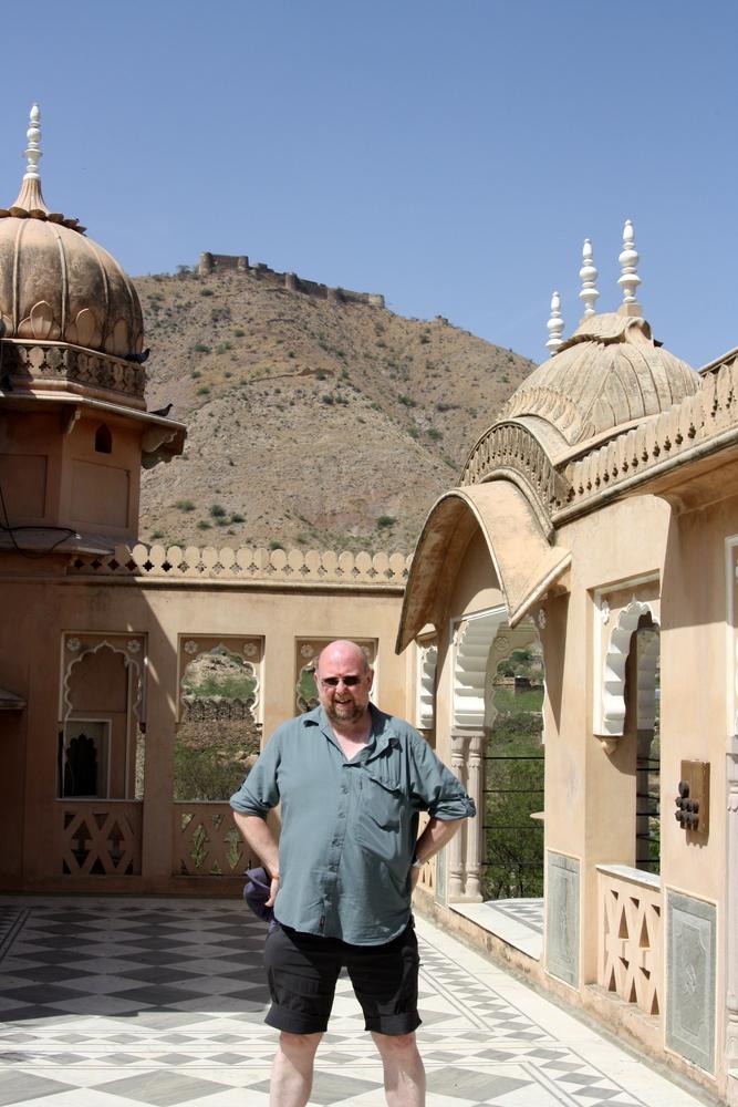 Patan Mahal Bier-TRaveller (5)
