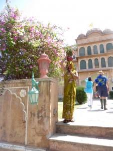 Patan Mahal Bier-Traveller (9)