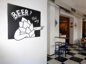 Wroclaw 4 Hops Bier-Traveller (2)