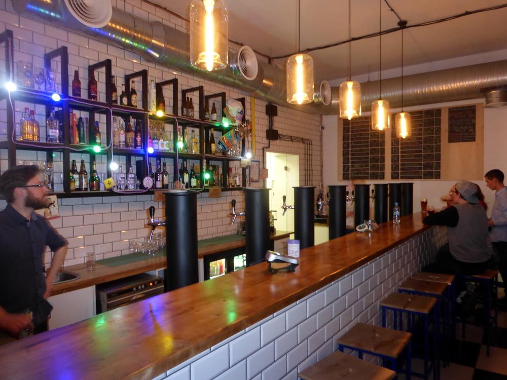 Wroclaw 4 Hops Bier-Traveller (6)